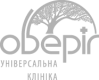 6 Logo-OBERIG bw
